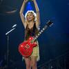 Speak Now Tour 2011 Jobing.com Arena Jessieleigh303 photo