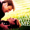 """CB """"Stay with me"""" ♥ othobsessed92 photo"""