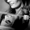 Beckett♥ othobsessed92 photo