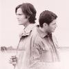 Dean & Sam ♥ othobsessed92 photo