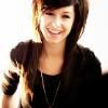 Christina =p 14K photo