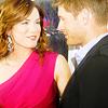 Jensen & Danneel ♥ othobsessed92 photo