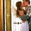 Romeo & Juliet ♥ jackiehyde4eva photo