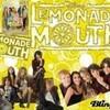 <3 Lemonade Mouth! MsPropHouse photo