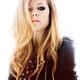 Avril_LRockz's photo