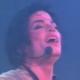 Emi_loves_MJ's photo