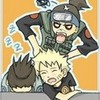 NARUTO!!!! RunoLover911 photo