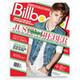 Justin_Bieber__