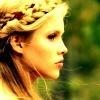 Rebekah Manonx photo