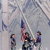 In memory of all who were killed or injured in the 9/11 terrorist attacks Alvinittany4eva photo
