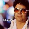 Elvez ♥  othobsessed92 photo