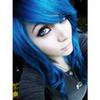 Emo_Bluee photo