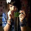 me!! emo_obsessed photo