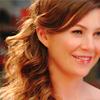 Beautiful Meredith ♥ othobsessed92 photo