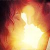 Mr. Darcy & Elizabeth ♥ othobsessed92 photo
