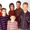 Favorite show eveer! Malcolm in the Middle:D majooF9T photo