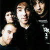 aLL tIME LoW majooF9T photo