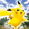 For  99andskj and pikachu/pokemon fans GumballFan99 photo