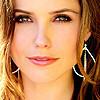 Sophia ♥ othobsessed92 photo