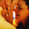 Snow & Charming ♥ othobsessed92 photo