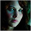 Katniss everdeen :) pasdoll photo