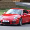 Porsche 911 GT3 edoidge photo