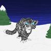 it would look like a regular tiger, but i got creative :) GumballFan99 photo