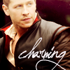 Gorgeous Prince Charming ♥  othobsessed92 photo