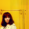 Anna Karina. sophialover photo