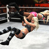WWE12 JoMoFan4Life photo