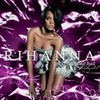 Rihanna  Good Girl Gone Bad: Reloaded  XUmbrella photo