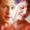 Mary & David [1x05] ♥  othobsessed92 photo