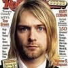 Kurt Cobain Teamjacob27 photo