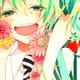 Shiki_Star's photo