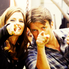 Caskett...♥ My OTP..♥ AlexandraKelly photo