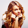 Taylor swift♥♥ loveforever1998 photo