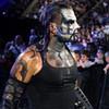 Jeff Hardy 14K photo