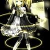 animelover97 photo