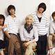 Kyeonflight's photo