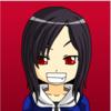 Anime me(SPKR689 did this) ZaJR photo