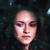 Tanya_1987
