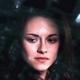 Tanya_1987's photo