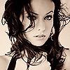 Olivia Wilde ♥ othobsessed92 photo