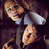 Castle&Beckett♥ othobsessed92 photo