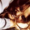Smily Beckett ♥ othobsessed92 photo