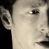 David [1x06] ♥ othobsessed92 photo