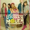 I love Lemonade Mouth!! I am their #1 fan and no one can tell me otherwise MsPropHouse photo