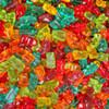 Gummy BEARS!! adaug photo