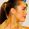 Mileyy!!!! SmileyMiley216 photo