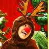 Merry Christmas!! xD SmileyMiley216 photo